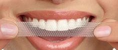 Teeth Whitening Strips - Instantly Whiter Brighter Teeth ... https://smile.amazon.com/dp/B00YD19W60/ref=cm_sw_r_pi_awdb_x_ujbnzbFG2SVE8