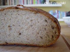 Bread, Friends, Food, Amigos, Brot, Essen, Baking, Meals, Breads