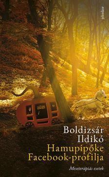 Boldizsár Ildikó - Hamupipőke Facebook-profilja - Meseterápiás esetek Facebook, Grimm, Books, Movie Posters, Movies, Libros, Film Poster, Films, Book
