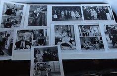 Mixed-Nuts-Movie-Stills-Steve-Martin-Madeline-Kahn-Juliette-Lewis-Liev-Schreiber