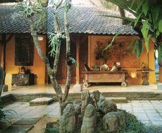 The Royal Beach Seminyak Bali Seminyak Bali Hotel And