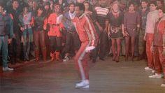 4. Enter a karaoke or dance competition.
