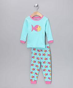 ab7658927 19 Best kids pajamas images