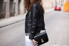 C¨¦line Classic Box Bag | Bags | Pinterest | Box Bag, Celine and Boxes