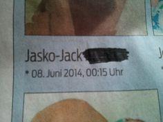 Jasko-Jack