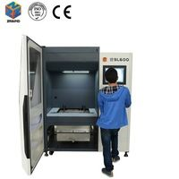 Manufacturer direct sale! Z Rapid SL600 sla 3d printer prototyping http://m.alibaba.com/product/60213424754/Manufacturer-direct-sale-Z-Rapid-SL600.html