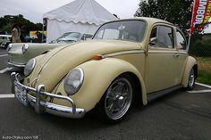 Street VW's Jamboree (196 of 225) | Mike Garrett | Flickr