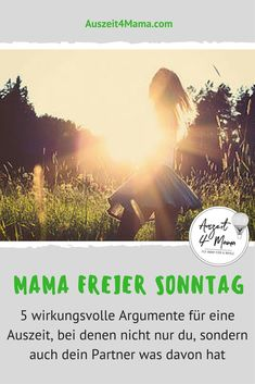 Leben als Mama Videos Funny, Partner, Kids And Parenting, Journey, Movies, Movie Posters, Mom And Dad, Time Out, Baby & Toddler