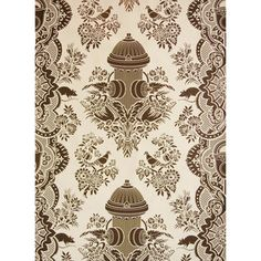 Scented City Park 54x27 Coco now featured on Fab.