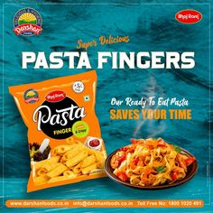 Tea Snacks, Time Shop, Fritters, Save Yourself, Snack Recipes, Finger, Chips, Pasta, Foods