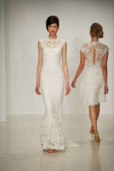 Amsale Blythe | http://amsale.com/dress/blythe/ by Amsale
