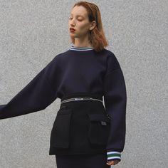 #womenswear #fashion #coolkid