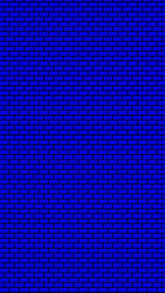 Blue Background Wallpapers, Black Background Images, Blue Wallpapers, Background Patterns, Wallpaper Backgrounds, Wallpaper Downloads, Abstract Iphone Wallpaper, Phone Screen Wallpaper, Cellphone Wallpaper