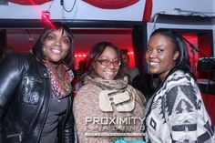 Chicago: Saturday @Detox_sports_lounge 2-7-15 All pics are on #proximityimaging.com.. tag your friends