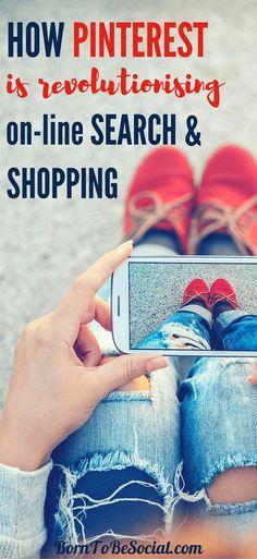 Lemeilleures Tips imagetableaommerce Tips Lemeilleures sur Pinteres 8d949e