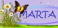 O Cantinho da Marta: Folar de Páscoa - Lidl Lidl, Tiramisu Recipe, Semi Frio, Food, Paleo, Recipes, Wafer Cookies, Zucchini Lasagne, Spotty Dotty Cake