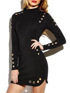 8503a902256ccb Christmas Cartoon Print Long Sleeve Casual Hoodies can show the feminine  elegance well