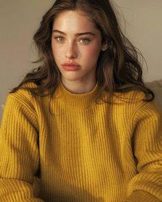 36 Orange Makeup Make You Hotter in Summer – Page 20 of 36 - Natural Makeup Bridal Photographie Portrait Inspiration, Orange Makeup, Brown Makeup, Model Face, Most Beautiful Faces, Aesthetic Girl, Makeup Aesthetic, Woman Face, Girl Face