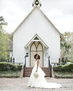 #DavidsBridal bride