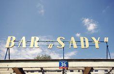"""Sady"""