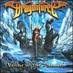 FYE: Neo-Classical Metal - The Valley of the Damned Dragonforce / CD / 2003