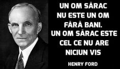 Henry Ford, Memories, Dreams, Tattoo, Words, Memoirs, Souvenirs, Remember This