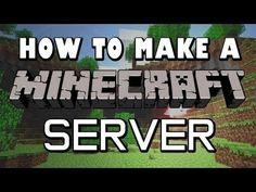Mad Pack Для чего нужны оливки Episode Httpdancedancenow - Minecraft server erstellen mit hamachi