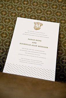 Browse our wedding stationery to find the perfect wedding invitations, save-the-dates, thank you cards, table numbers and more. Wedding Stationery, Wedding Invitations, Invites, Christmas Carol, Christmas Wedding, Perfect Wedding, Our Wedding, Wedding Ideas, A Day To Remember