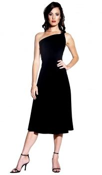 Sacha Drake Ultimate Black Dress - 20 different styles