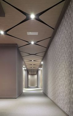 Office Design : False Ceiling For Office Cabin False Ceiling For Office Room False Ceiling Designs For Office Cabins View Full Picture Gallery Of Hotel Nox False Ceiling For Office. False Ceiling For Office Reception. False Ceiling Ideas For Office. House Ceiling Design, Ceiling Design Living Room, False Ceiling Living Room, Home Ceiling, Living Room Designs, House Design, Office Ceiling Design, Living Rooms, Ceiling Beams