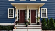 What Is a Duplex? Potentially, 2 Homes for the Price of 1: http://www.realtor.com/advice/buy/what-is-a-duplex/