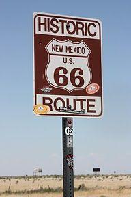 Route 66 new mexico Don't stay withour knowing !!! Ne restez pas sans savoir ! Non rimanere senza sapere ! https://www.facebook.com/boutiqueroute66/?view_public_for=1752459178343911