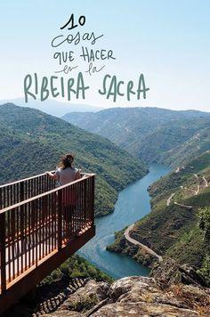Canon, Rivera, Road Trip, World Photo, Street Photo, Spain Travel, Wonderful Places, Beautiful World, Rio