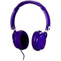 #Iphone# #hörlurar# Iphone Headset, Over Ear Headphones, In Ear Headphones