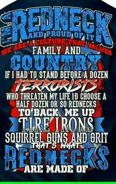 Southern Heritage, Southern Pride, Southern Sayings, Southern Style, Redneck Quotes, Redneck Humor, Country Girl Quotes, Country Girls, Girl Sayings