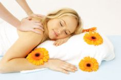 With the help of massages available from the best center for massage therapy in Los Angeles, you can make the most of your stay in the city.  It would be advisable to check out the options available to you before trying one.