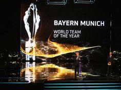 Bayern Munich, Tim Olahraga Terbaik di Dunia http://on-msn.com/1i37OYU