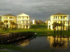 after the rain Rain, Mansions, World, House Styles, Home Decor, Rain Fall, Mansion Houses, The World, Homemade Home Decor