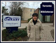 Veja a nossa apresentação sobre a maior e mais movimentada rede de bibliotecas do mundo: https://www.slideshare.net/eliaeclaudia/edit_mypersonalinfo