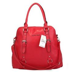 Wholesale Michael Kors handbags outlet Online for sale - Off Michael Kors Bowling Large Red Tote - Cheap Michael Kors, Michael Kors Satchel, Michael Kors Outlet, Handbags Michael Kors, Coach Handbags, Look Fashion, Fashion Bags, Fashion Outfits, Modern Fashion
