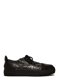 7bb1d982949c Barny Nakhle Fabric Shuttle Low Sneakers Shoe Art, Sneakers, Men s Shoes,  Tennis,