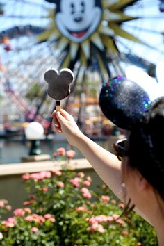 Disney lovers on a budget, this one's for you! Here are the cheapest yet equally as magical treats to enjoy at the happiest place on earth.