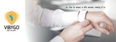Hands on #vibygo  www.vibygo.com