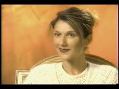 In this clip from 1984, watch Celine Dion at the age of 15, as she learns to speak English. For more classic clips, go to http://www.cbc.ca/archives