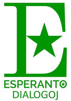 Todos os tamanhos | Esperanto Dialogoj | Flickr – Compartilhamento de fotos!