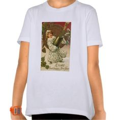 ==>>Big Save on          Vintage New Year's T Shirt           Vintage New Year's T Shirt This site is will advise you where to buyThis Deals          Vintage New Year's T Shirt Review on the This website by click the button below...Cleck Hot Deals >>> http://www.zazzle.com/vintage_new_years_t_shirt-235965866625558026?rf=238627982471231924&zbar=1&tc=terrest