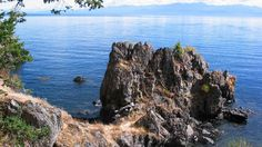 Explore our beautiful coastlines and natural ecosystems. Natural Ecosystem, Canada Images, Park Trails, Us Travel Destinations, Parks And Recreation, Vancouver Island, Adventure Is Out There, Outdoor Travel, Travel Usa