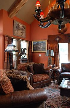 adobe rustic furniture fort worth texas western decor