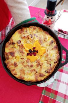 Start your day with one of our delicious recipes. Breakfast is the most important meal of the day. Cranberry Orange Bread, Orange Zest, Croissants, Tasty, Yummy Food, Pudding, Dried Cranberries, Other Recipes, Recipe Of The Day