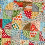 30+ Quilts To Make | Here's is a large collection of free quilt projects that I've organized from my bookmarks and previous Tipnut features…many are simple to make and perfect for beginners. Plenty of inspiration in this list!